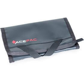 Acepac Tool Bag grey